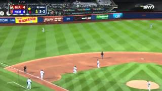 New York Mets 11-Game Win Streak Highlights HD