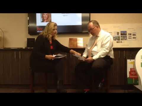 keller williams-listing presentation with signe beck - youtube, Presentation templates