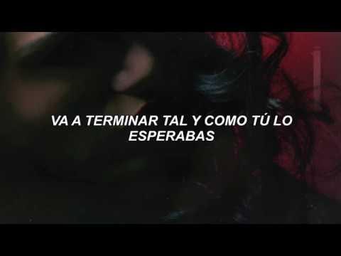 The Weeknd - Echoes Of Silence l Español