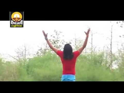 Tor chehra puni ke chandaini Nitin Dubey Superhit c.g. modern songs