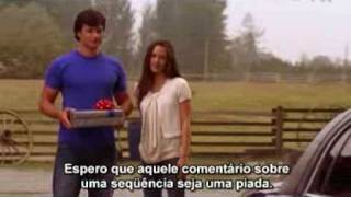 smallville 7 temporada (season 7) Cap 05