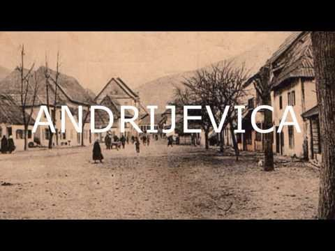 andrijevica 1904