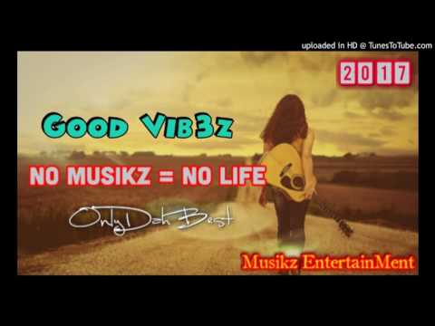Wild Pack & Eldiz Mune - Pretty Girl (Pacific Music 2017)