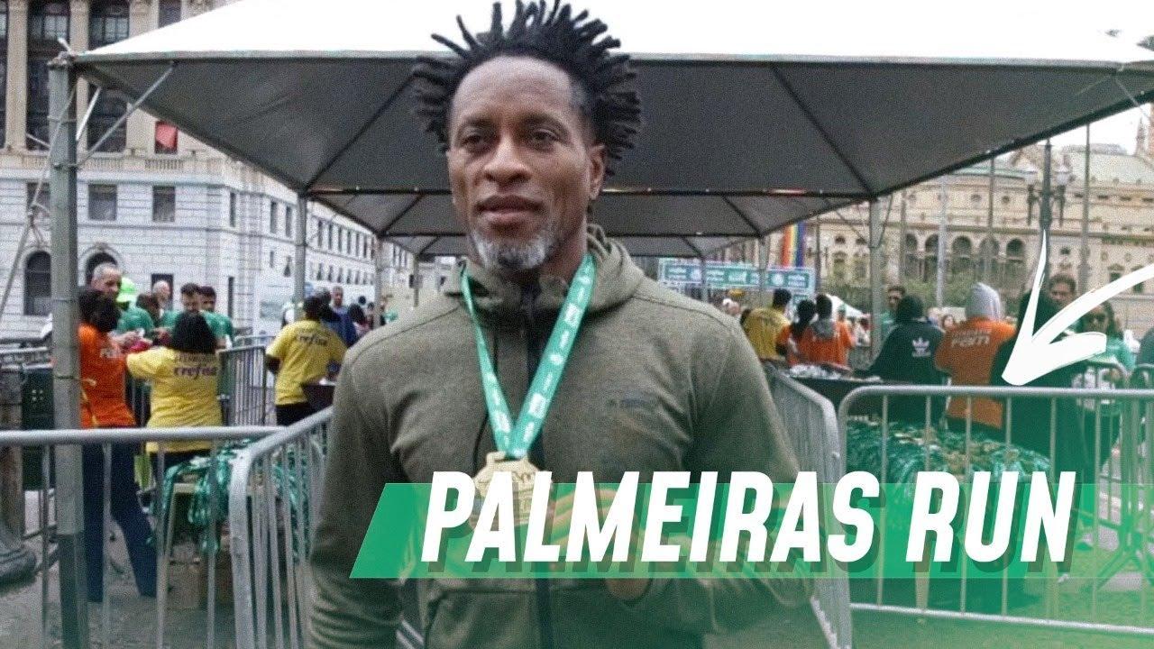 Videos do Palmeiras