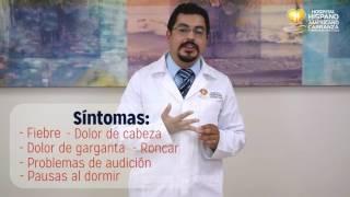 Dr. Jonathan Ponce