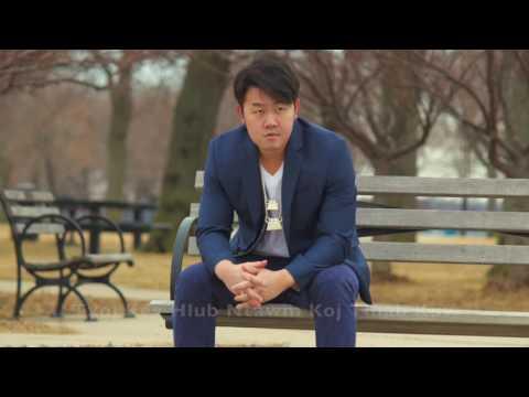 Hayengchi Hawj - Ua Tus Ntawm Koj Ib Sab thumbnail