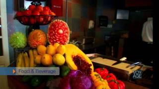 Sandals Montego Bay Resort - Montego Bay, Jamaica - Video Profile on Voyage.tv