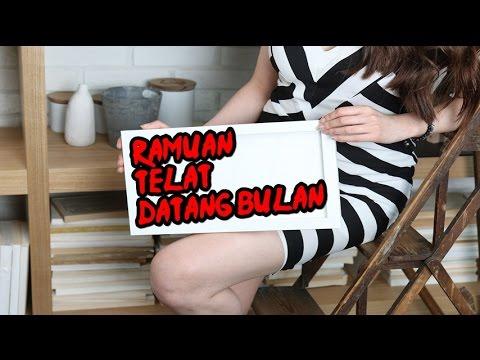 TABATA WORKOUT UNTUK PEMULA | OLAHRAGA CUMA 4 MENIT/cardio mudah from YouTube · Duration:  5 minutes 21 seconds