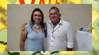 Arimateia ou Lívia - qual dos dois você gostaria de vê em 2020, candidato a prefeito de Limoeiro do Norte