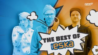 The Best of radio ESKA