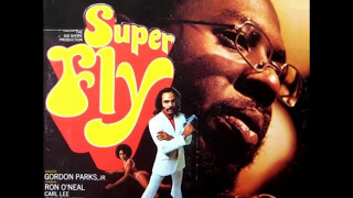 Download Curtis Mayfield - Pusherman (HQ) MP3 song and Music Video