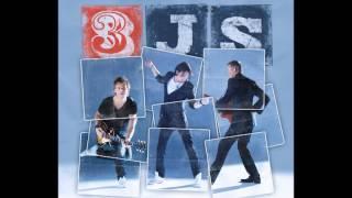 3JS - Je Vecht Nooit Alleen (Netherlands, 2011, met songtekst!!)