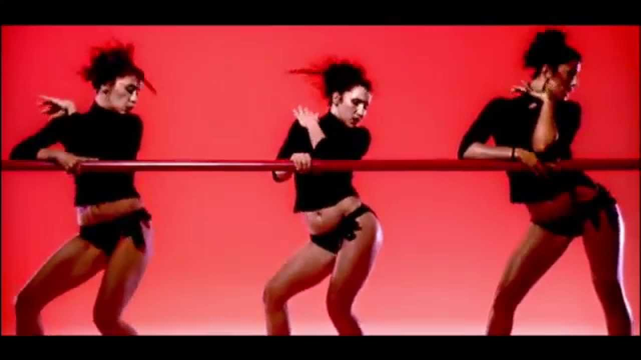Loleatta Holloway - Love Sensation / Dreaming / Hit & Run