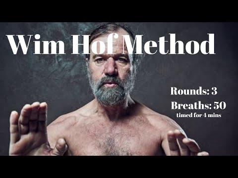 wim-hof-method-advanced-breathing