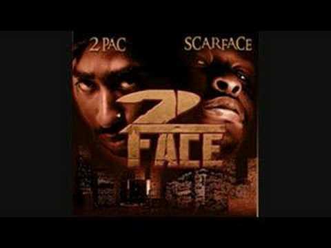 2Pac, Scarface, Lloyd & Ashanti- Southside