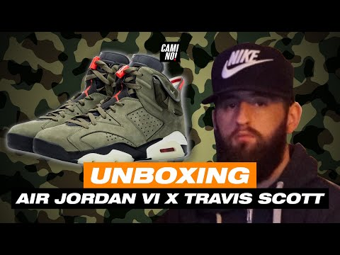 #unboxing-aj6-travis-scott-🌵!-250€-justifiÉs-?-a-quand-une-silhouette-travis-scott-chez-nike-🤔?