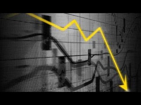 Black Monday: What happened and what we learned
