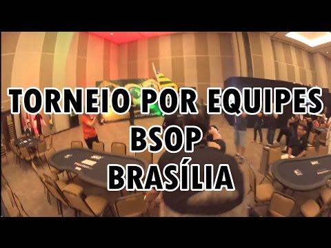 BSOP BRASILIA