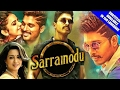Download Sarrainodu (2017) New Released Full Hindi Dubbed Movie | Allu Arjun, Rakul Preet Singh