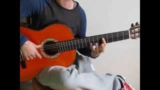Guitarra Flamenco 146 M Negra de Juan Montes