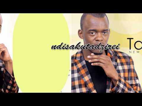 Ndizadzei    Tariro Lyric video by Nyash