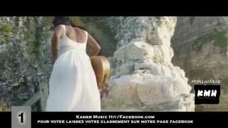 Baixar KAMER MUSIC HIT POPULAR MUSIC EDITION 1