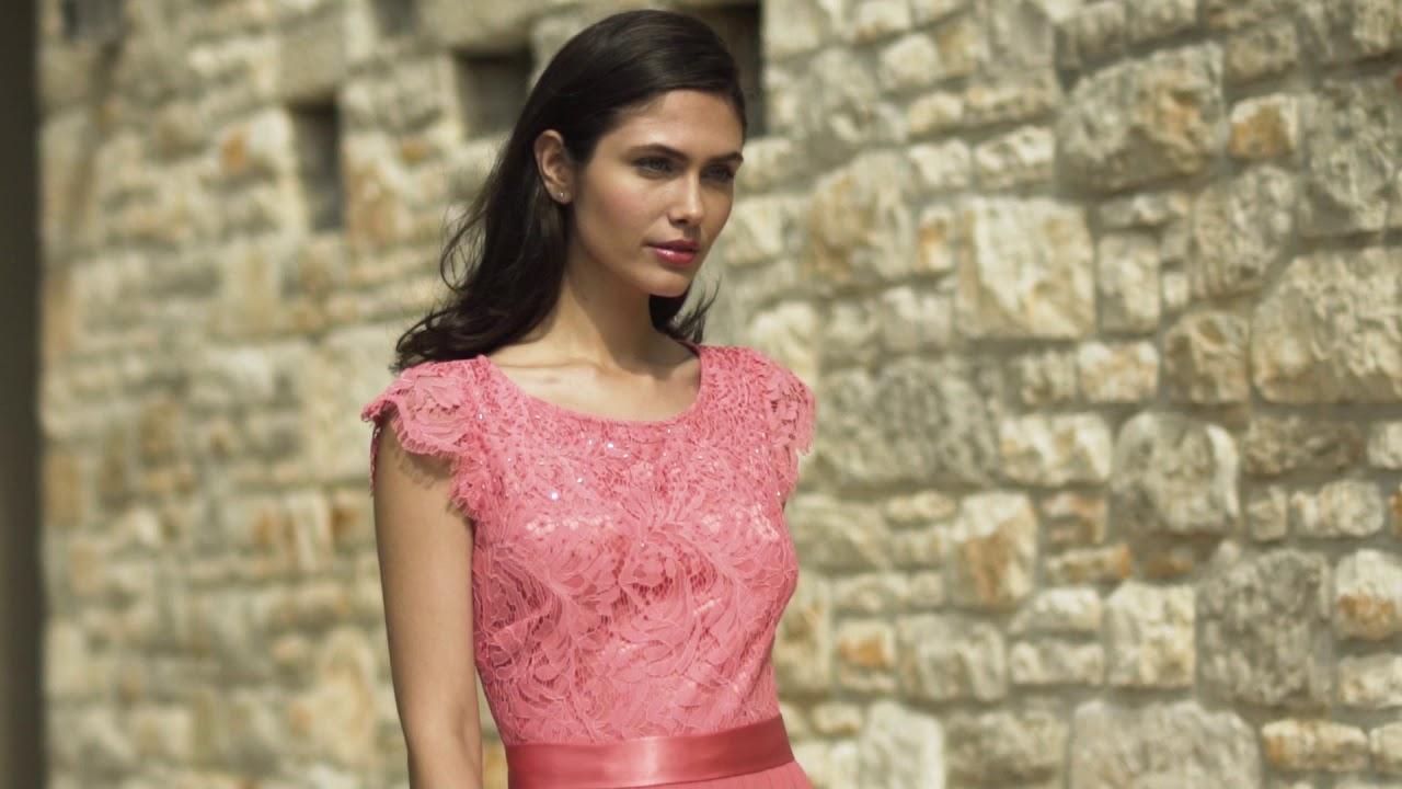 Vera mont kleider neue kollektion