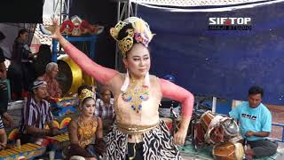 Download Mp3 Silih Antosan - Ngamumule Budaya Sunda Jaipongan   Pongdut 014