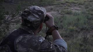 Arizona Public Land Elk | Day 2