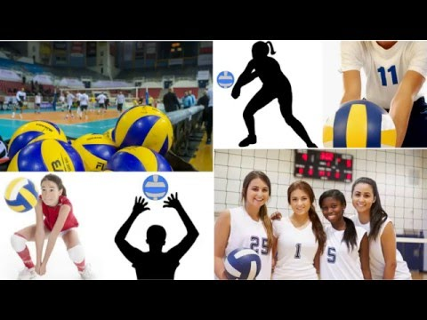 Volleyball Insurance Quotes for youth and adult volleyball teams and leagues
