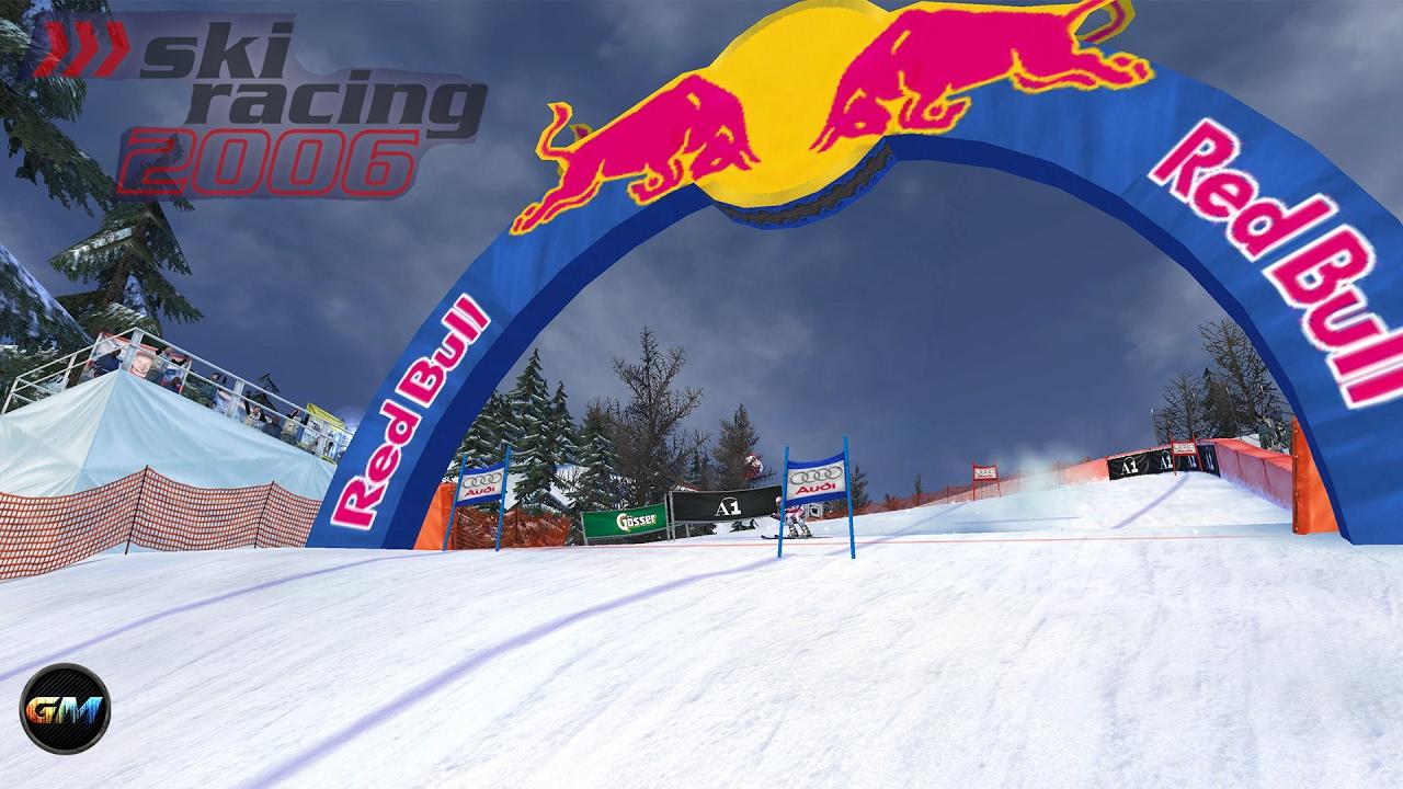 Ski Kitz