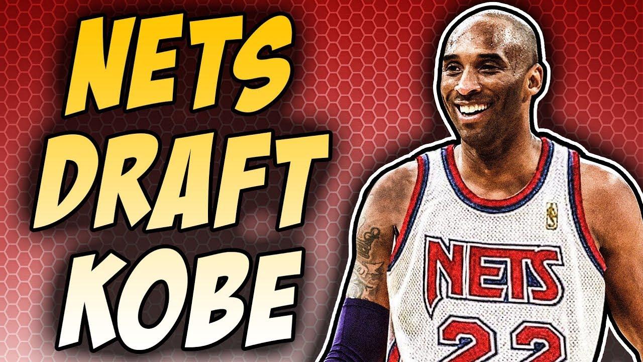 503e6a34a The Reason John Calipari Didn t Draft Kobe Bryant - YouTube
