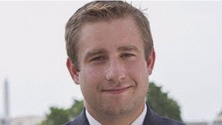 sunrise report tue 5 16 17 seth rich new pesky details about the murder of the dnc staffer