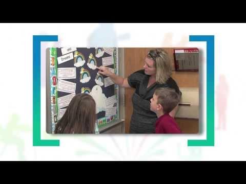Mead Elementary Charter School