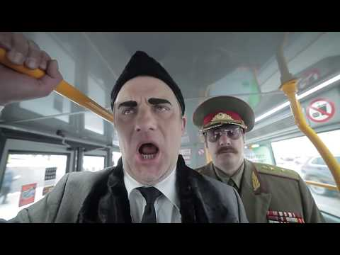 Громыка feat. Василий Васин - Тестостерон