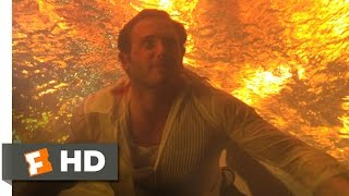 Poseidon (5/10) Movie CLIP - A Way Across (2006) HD