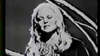 Peggy Lee -- He