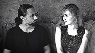 Budka Suflera - Jest taki samotny dom (Music Video)