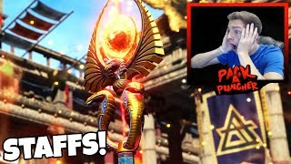 NEW BO4 ZOMBIES GAMEPLAY TRAILER REACTION! Voyage of Despair + IX Trailers! (Black Ops 4 Zombies)