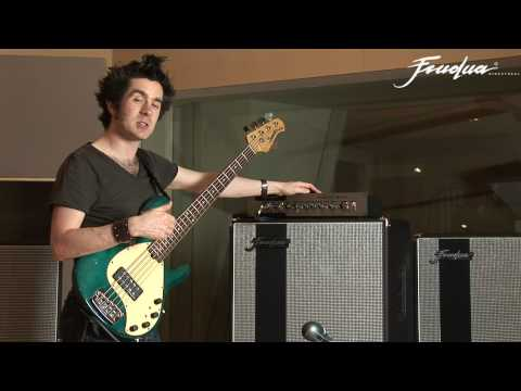 how-to-set-bass-eq-settings-on-a-bass-amp