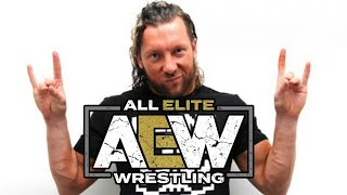 WWE News: Kenny Omega To AEW Done? Andrade Warns Free Agents + More