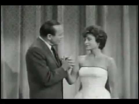 The Jack Benny Program ep. Jack Does Opera