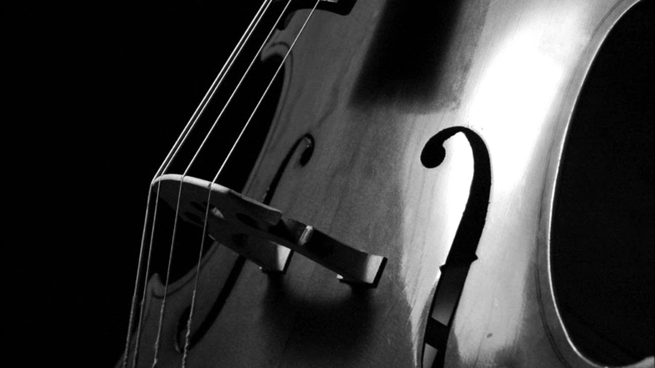 Most Inspiring Wallpaper Colorful Violin