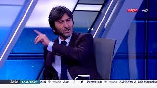 % 100 Futbol Bursaspor - Fenerbahçe 8 Aralık 2017
