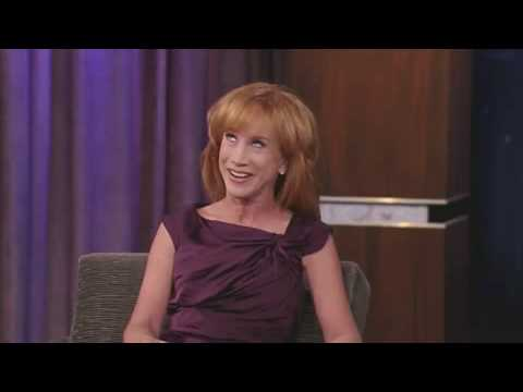 Kate is Enough: The Kate Gosselin Story Kathy Griffin