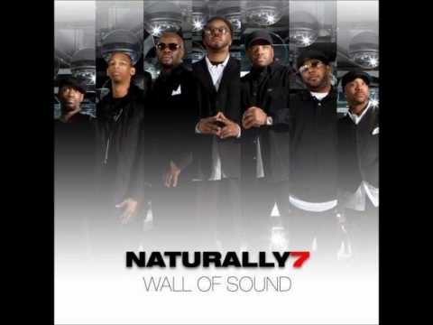 Naturally 7 - It Is What It Is