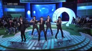 東方神起/TVXQ! 呪文-MIROTIC ベストセレクション