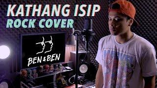Video Ben&Ben - Kathang Isip (Rock Cover by TUH) OPM Goes Punk download MP3, 3GP, MP4, WEBM, AVI, FLV Juli 2018