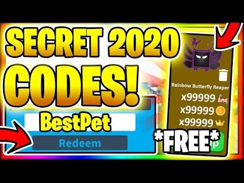 Raven Code Roblox Saber Simulator Codes Roblox October 2020 Mejoress