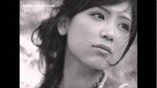 【絢香】三日月 ピアノ:Ayaka Mikazuki Piano.ver